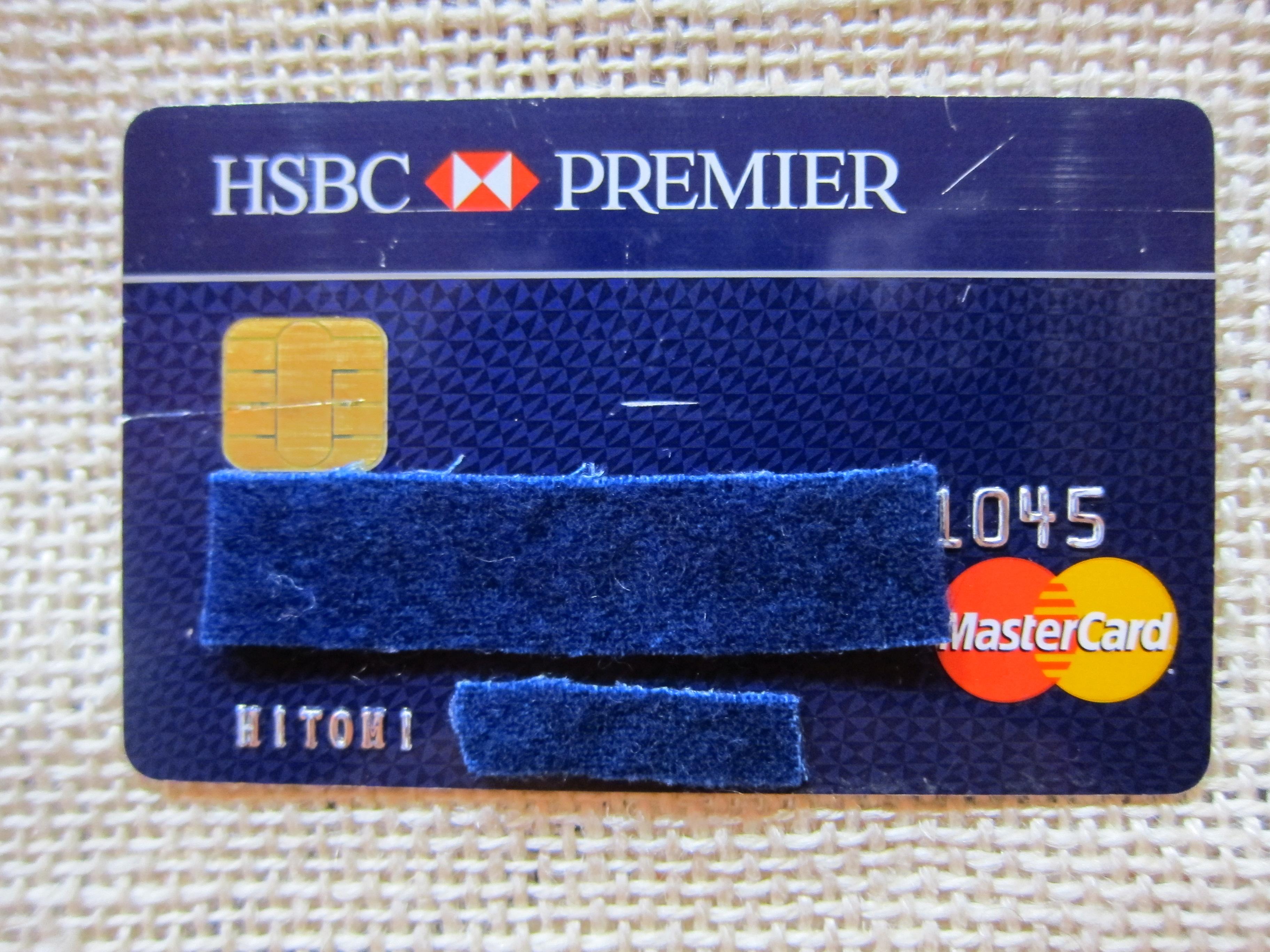 .visa credit card numbers and security codes